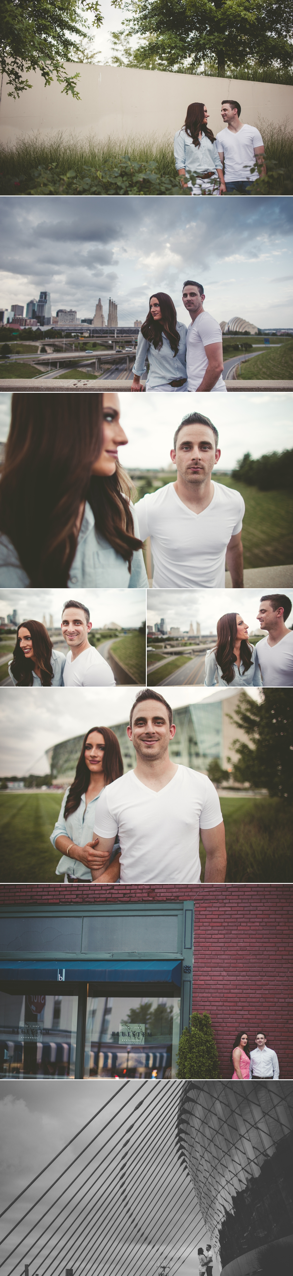 jason_domingues_photography_best_kansas_city_photograper_engagement_session_kc_2