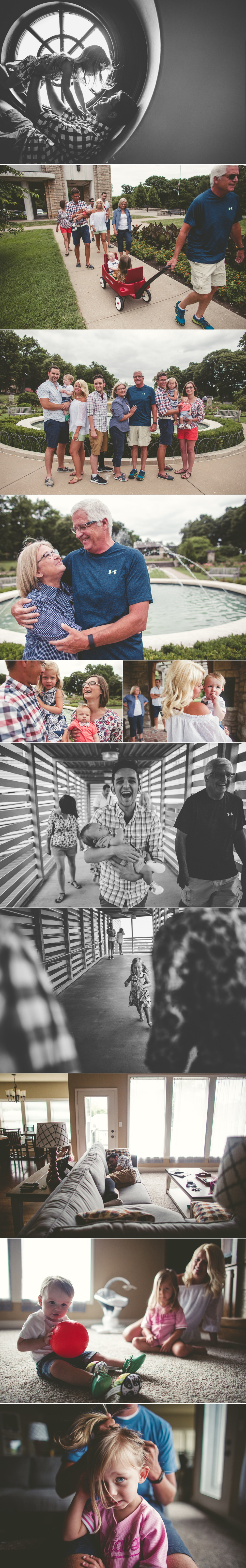jason_domingues_photography_best_kansas_city_photographer_family_documentary_portrait_session_1