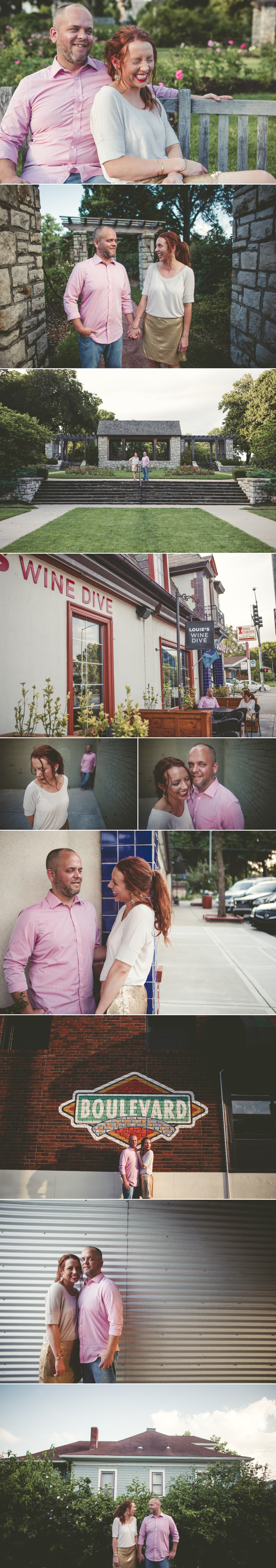 jason_domingues_photography_best_kansas_city_photographer_waldo_kc_engagment_session