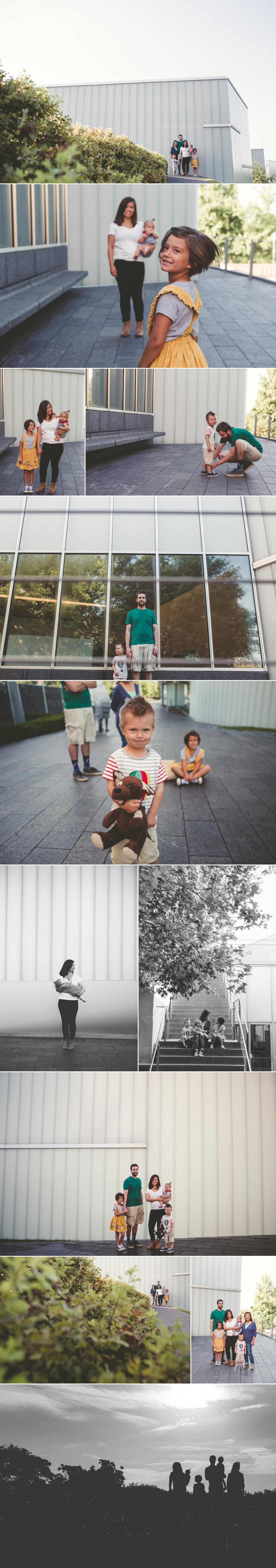 jason_domingues_photography_best_kansas_city_photographer_kc_family_session_nelson_atkins