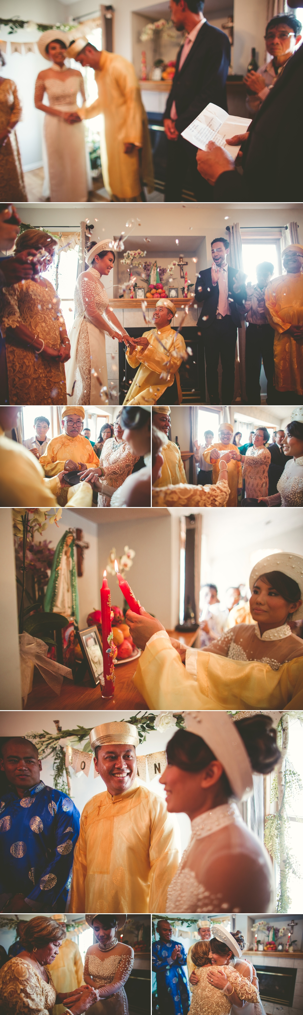 jason_domingues_photography_vietnamese_tea_ceremony_best_kansas_city_wedding_photographer_lincoln_2