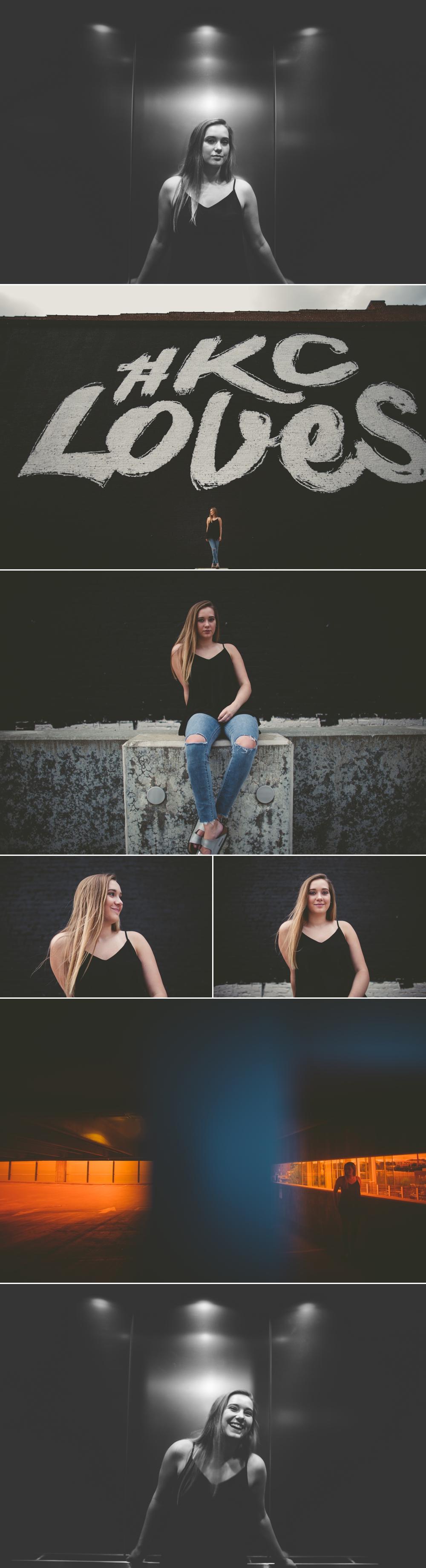 jason_domingues_photography_senior_pictures_kansas_city_portraits_2