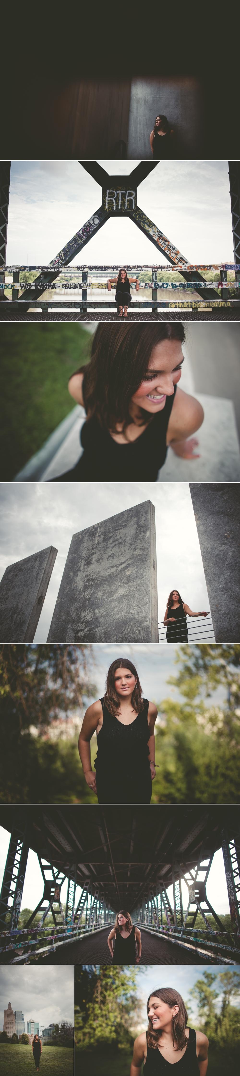 jason_domingues_photography_best_kansas_city_photographer_senior_portraits_01