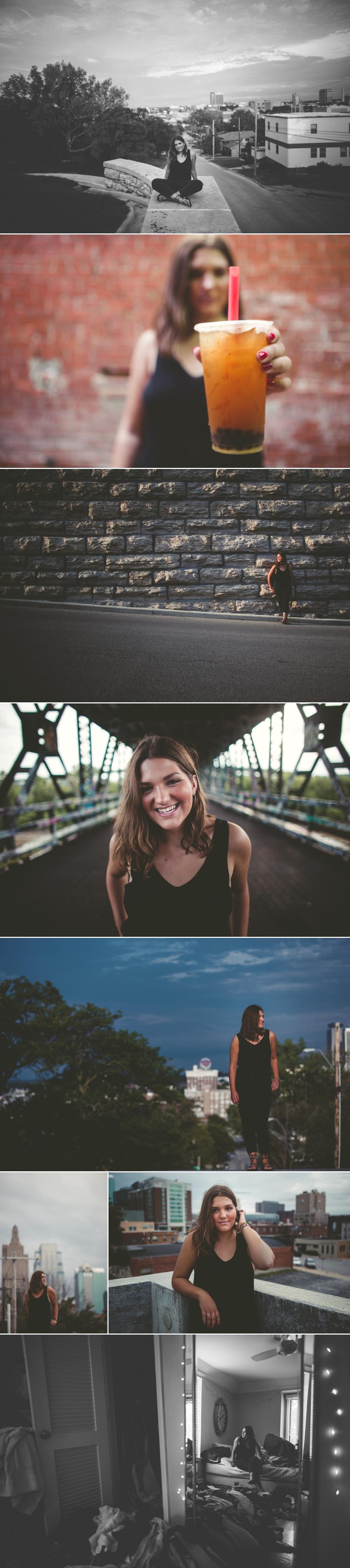 jason_domingues_photography_best_kansas_city_photographer_senior_portraits_02