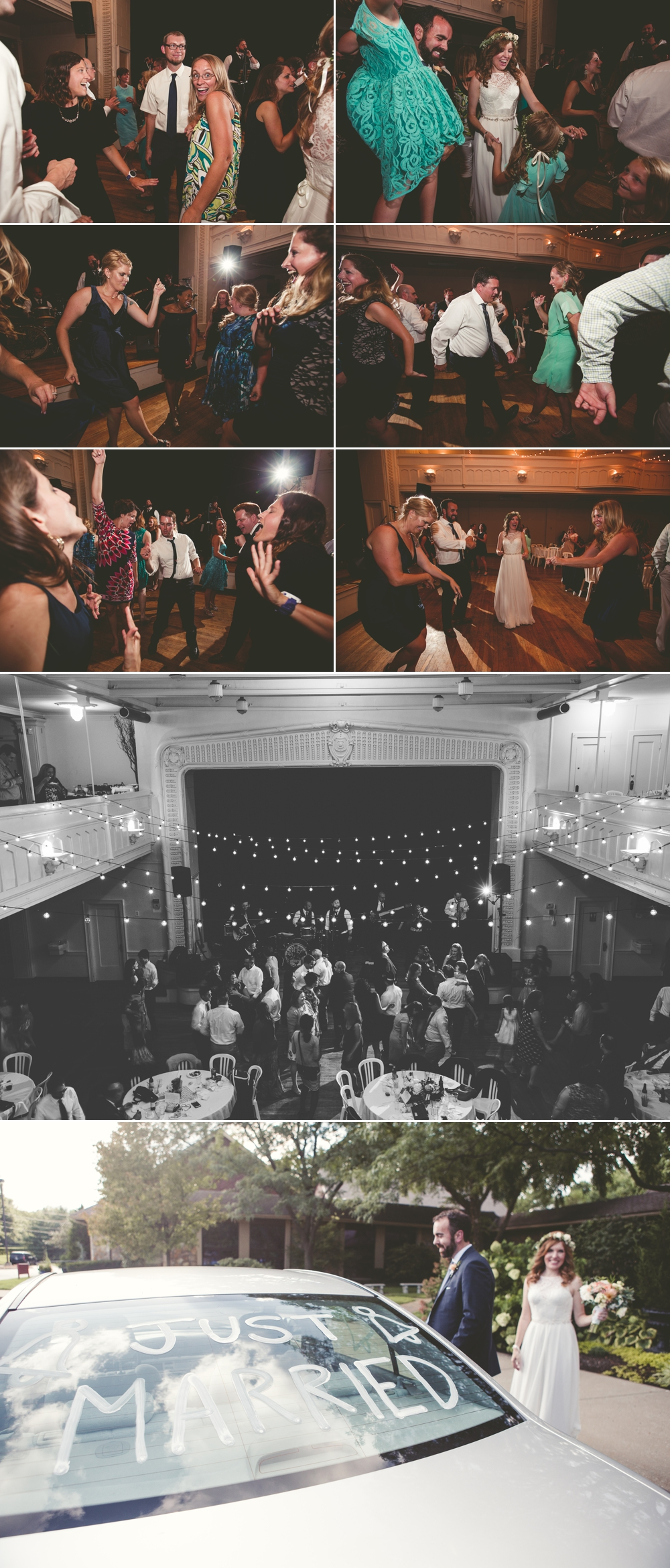 jason_domingues_photography_best_kansas_city_wedding_photographer_kc_weddings_4