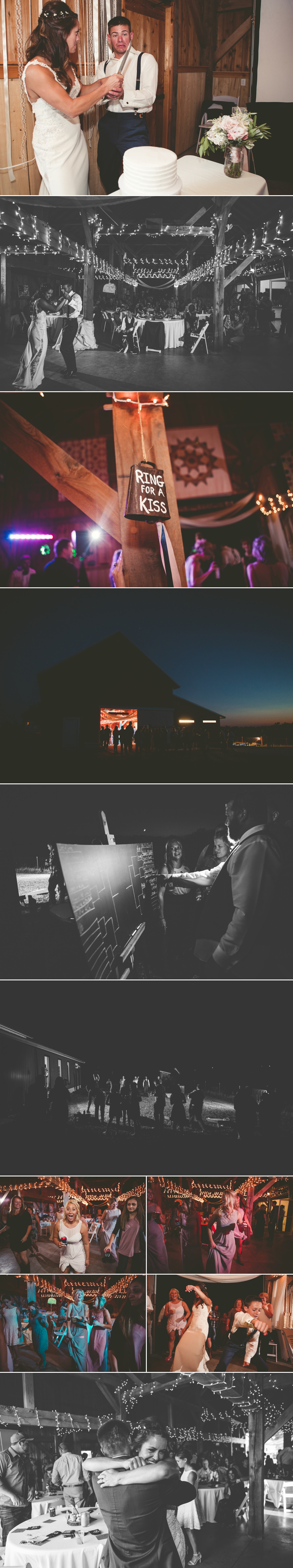 jason_domingues_photography_best_kansas_city_photographer_country_wedding_barn_kill_creek_farm_4