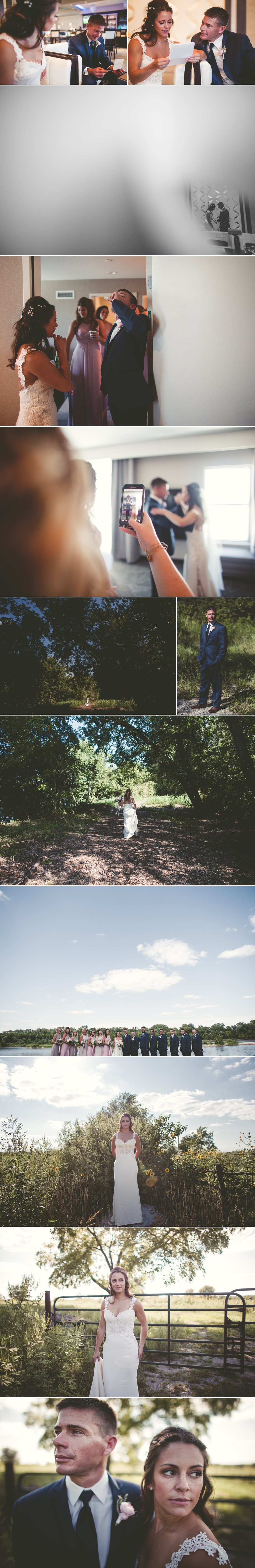 jason_domingues_photography_best_kansas_city_photographer_country_wedding_barn_kill_creek_farm_2