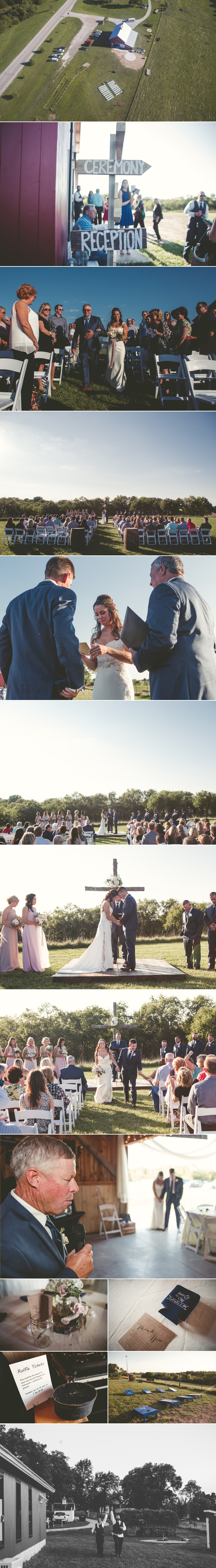 jason_domingues_photography_best_kansas_city_photographer_country_wedding_barn_kill_creek_farm_3