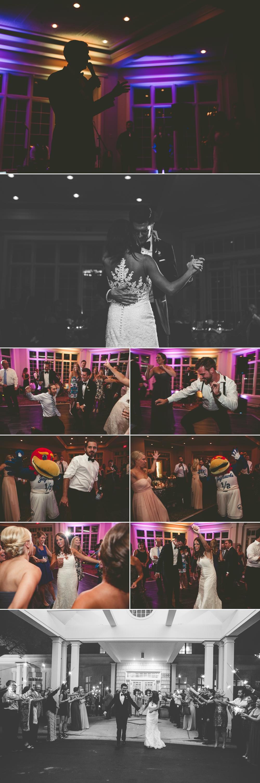 jason_domingues_photography_kansas_city_wedding_redemptorist_hallbrook_04