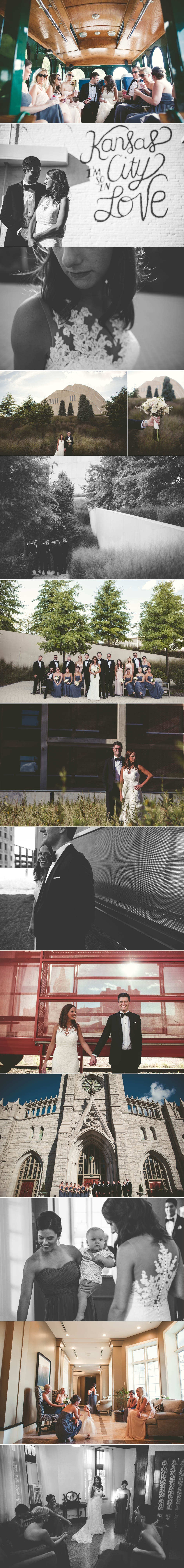 jason_domingues_photography_kansas_city_wedding_redemptorist_hallbrook_02