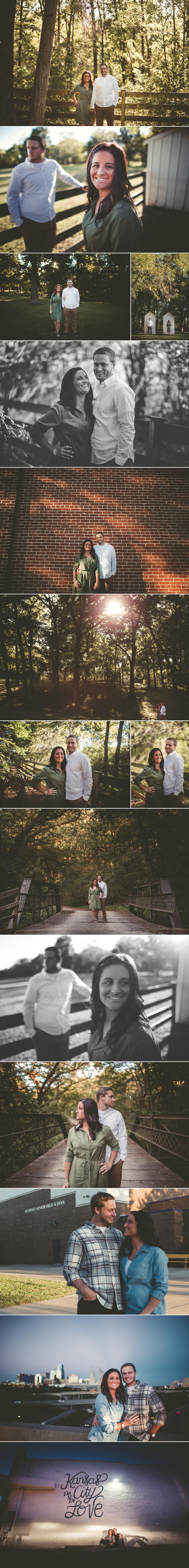 jason_domingues_photography_best_kansas_city_photographer_kearny_engagement_session_watkins_mill_kc