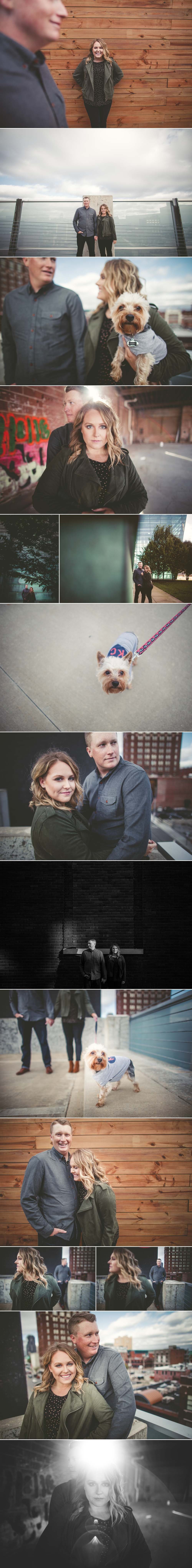 jason_domingues_photography_best_kc_wedding_photographer_engagement_session_crossroads_downtown