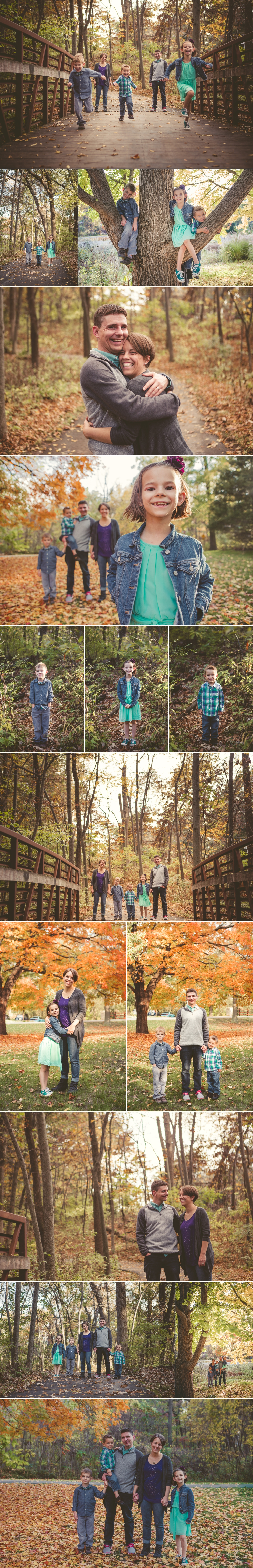 jason_domingues_photography_best_kansas_city_photographer_family_portrait_session_antioch_park