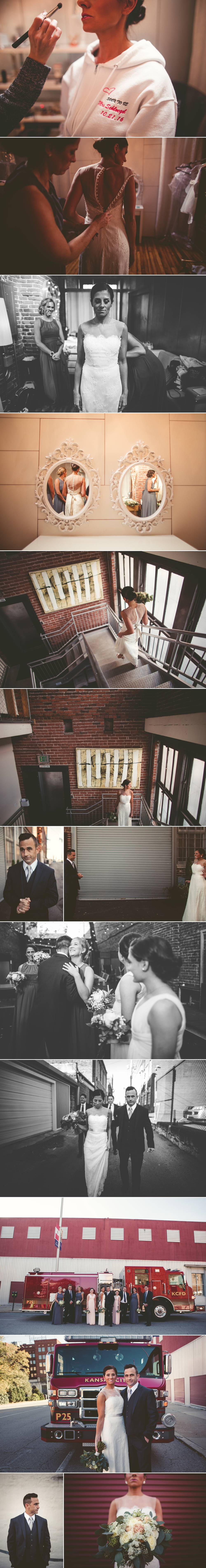 jason_domingues_photography_best_kansas_city_wedding_photographer_kc_berg_0001