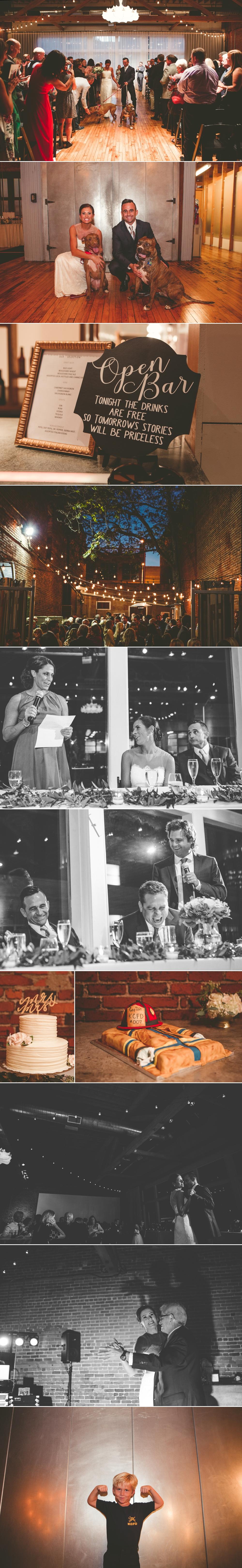 jason_domingues_photography_best_kansas_city_wedding_photographer_kc_berg_0003