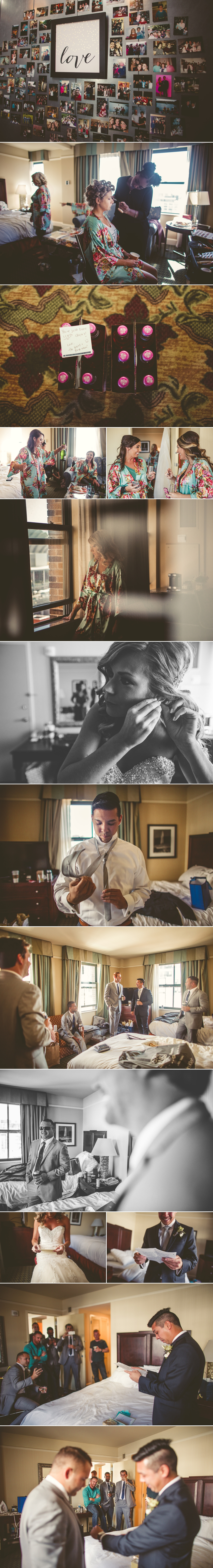 jason_domingues_photography_best_kansas_city_wedding_photographer_kc_weddings_berg0001