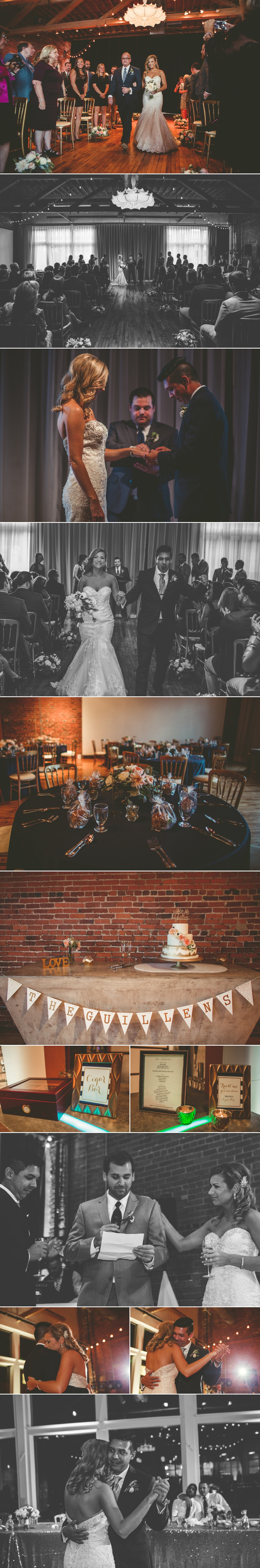 jason_domingues_photography_best_kansas_city_wedding_photographer_kc_weddings_berg0003