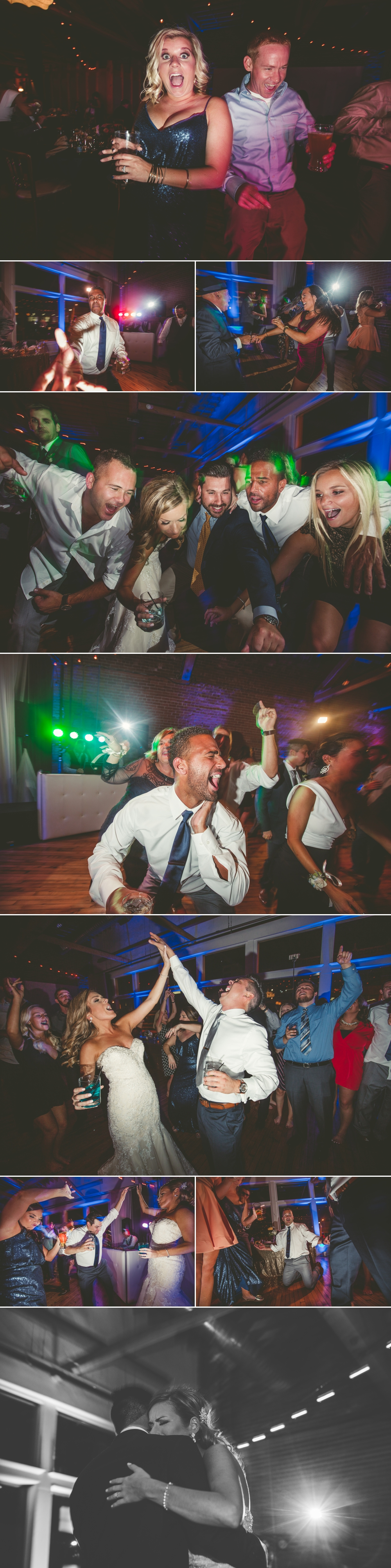 jason_domingues_photography_best_kansas_city_wedding_photographer_kc_weddings_berg0004