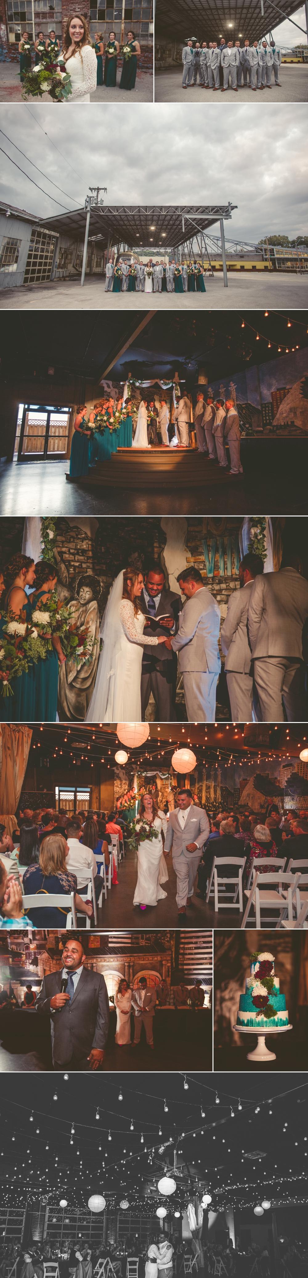 jason_domingues_photography_best_kansas_city_photographer_kc_weddings_28_event_space_0003
