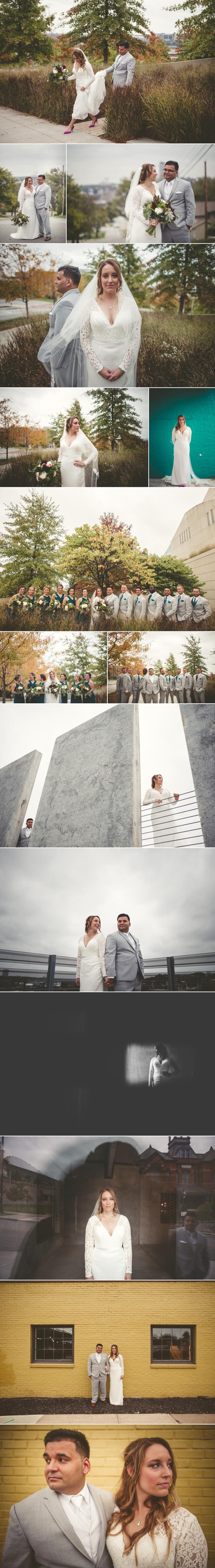 jason_domingues_photography_best_kansas_city_photographer_kc_weddings_28_event_space_0002