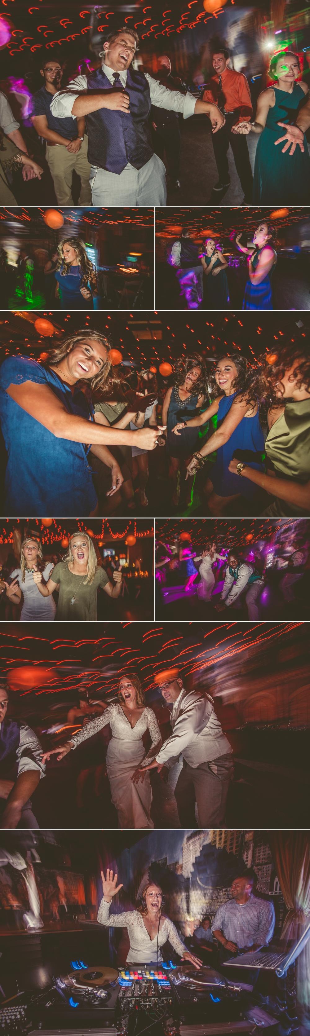 jason_domingues_photography_best_kansas_city_photographer_kc_weddings_28_event_space_0004