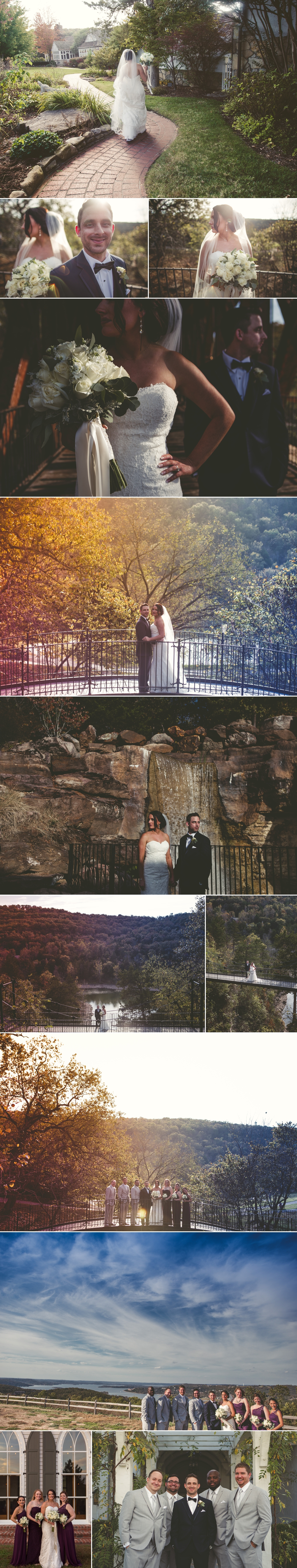 jason_domingues_photography_-best_kansas_city_photographer_big_cedar_lodge_wedding_ozark_kc_missouri_0002