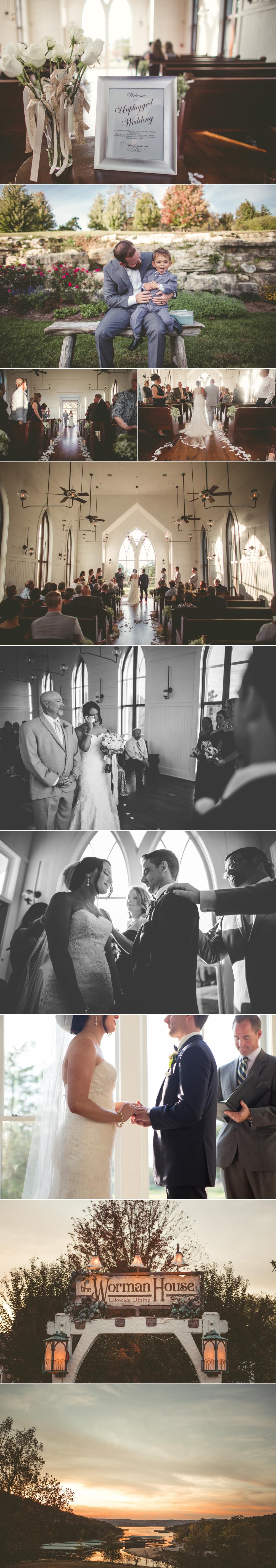 jason_domingues_photography_-best_kansas_city_photographer_big_cedar_lodge_wedding_ozark_kc_missouri_0003