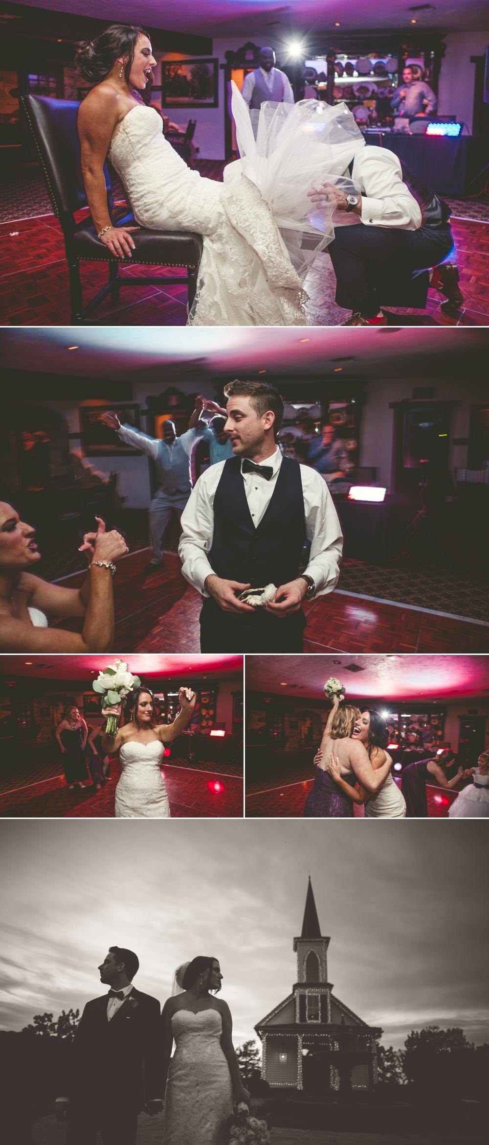 jason_domingues_photography_-best_kansas_city_photographer_big_cedar_lodge_wedding_ozark_kc_missouri_0005