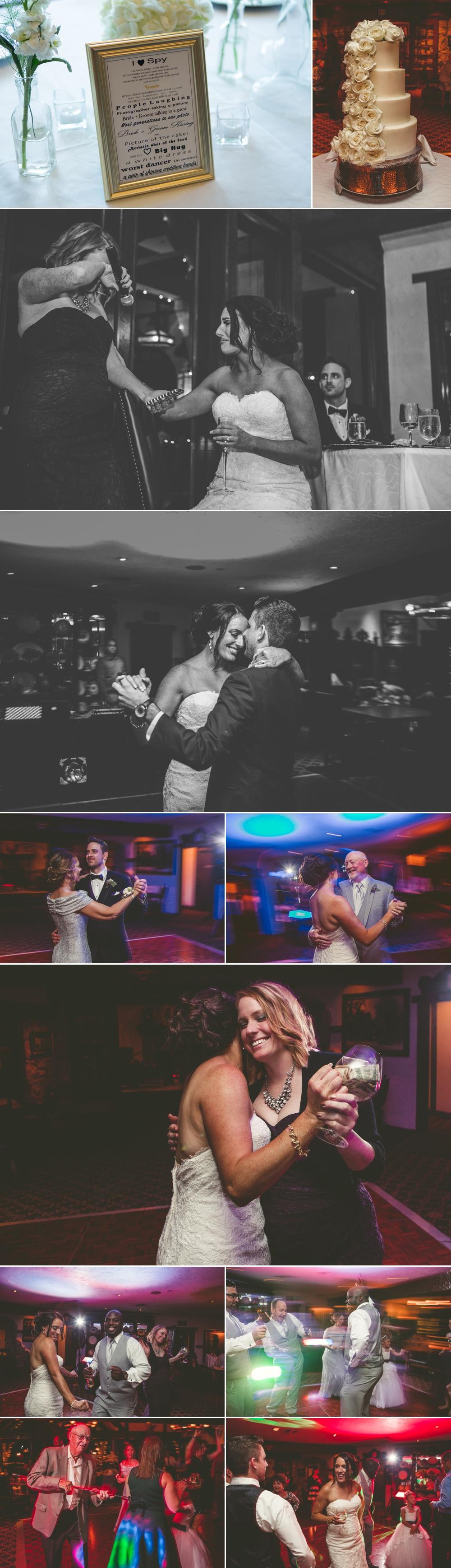 jason_domingues_photography_-best_kansas_city_photographer_big_cedar_lodge_wedding_ozark_kc_missouri_0004