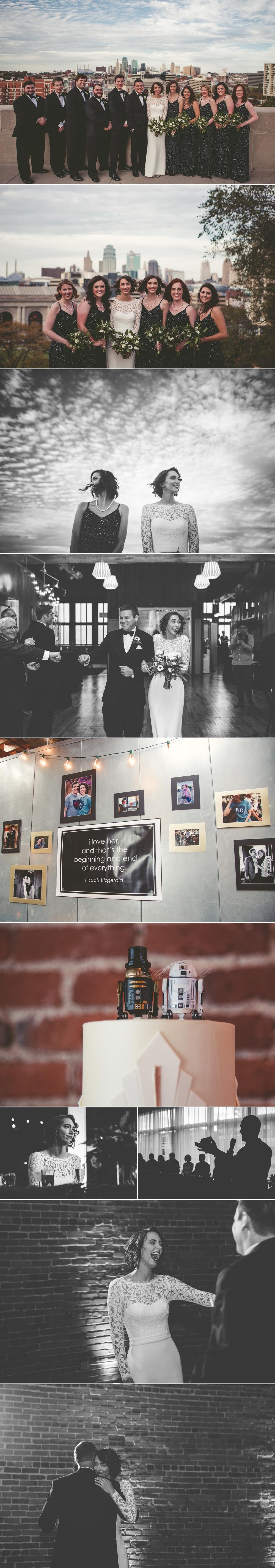 jason_domingues_photography_best_kansas_city_wedding_photographer_kc_weddings_berg0003