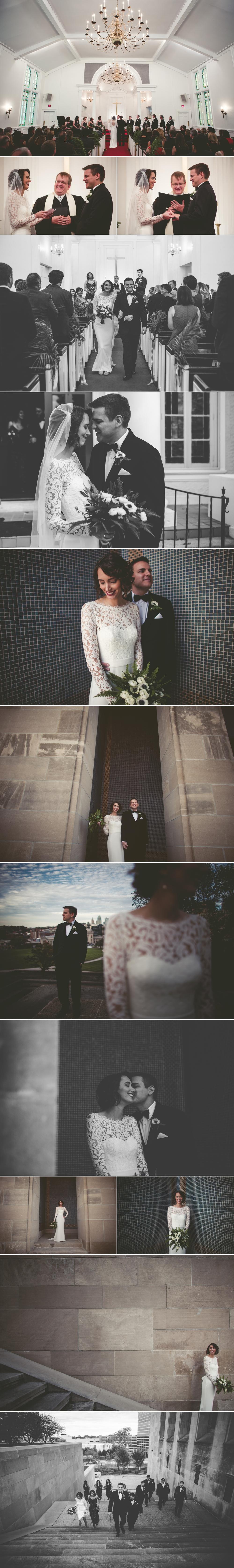 jason_domingues_photography_best_kansas_city_wedding_photographer_kc_weddings_berg0002