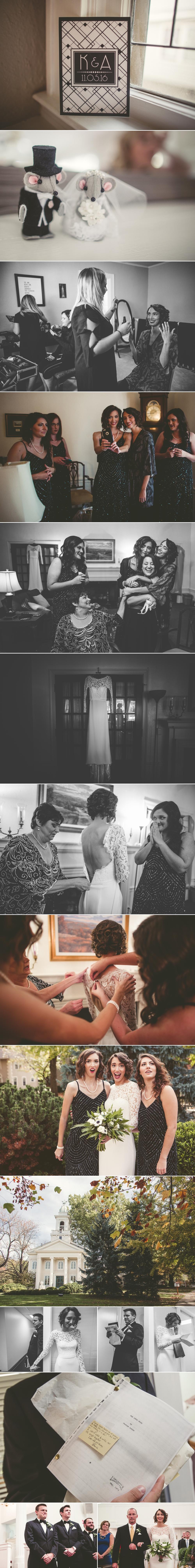 jason_domingues_photography_best_kansas_city_wedding_photographer_kc_weddings_berg0001