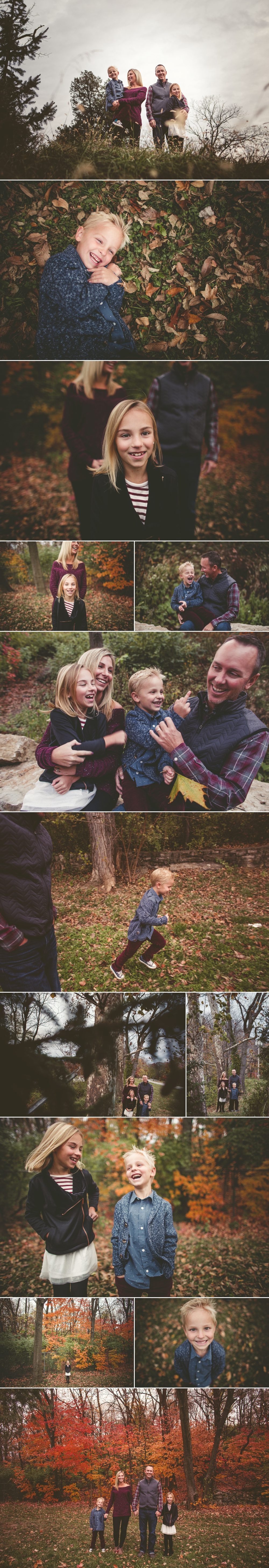 jason_domingues_photography_best_kansas_city_photographer_kc_photography_family_portraits_roanoke_park