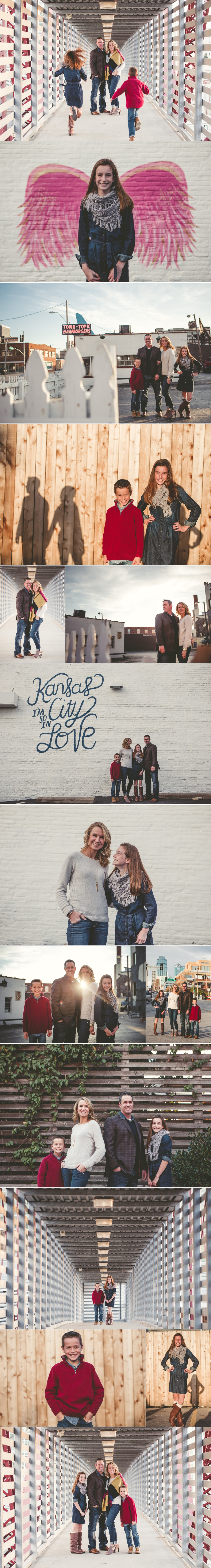 jason_domingues_photography_best_kansas_city_photographer_kc_photography_family_portraits