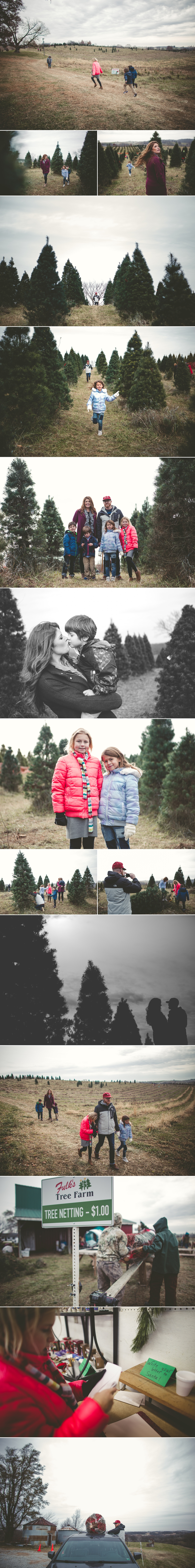 jason_domingues_photography_day_in_the_life_session_family_-portraits_documentary_fulks_tree_farm_christmas_0002