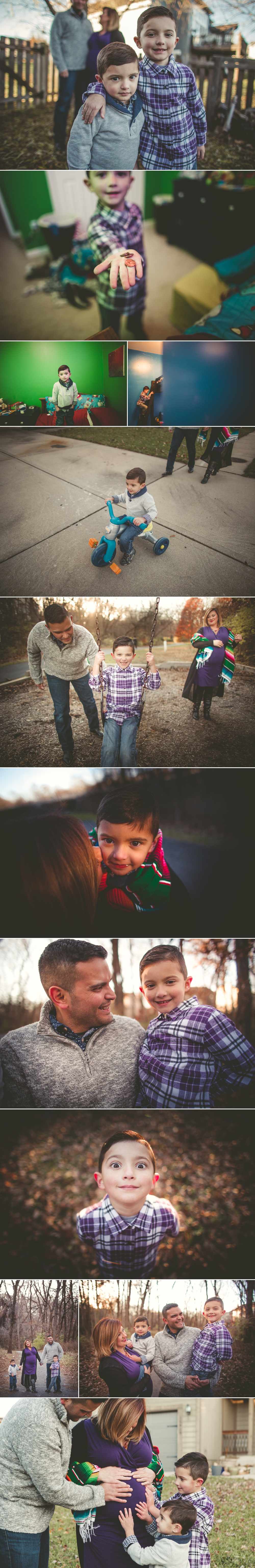 jason_domingues_photography_best_kansas_city_photographer_day_life_session_family_portraits_documentary_lifestyle_photos