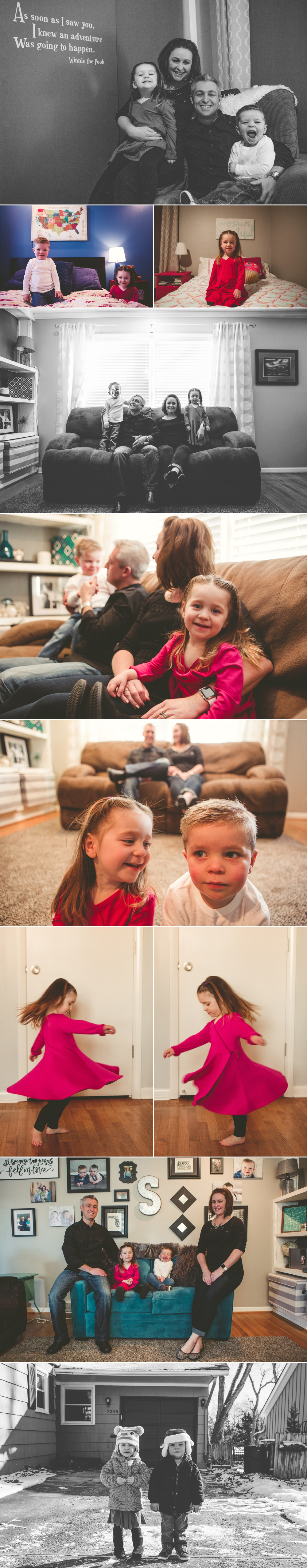 jason_domingues_photography_best_kansas_city_photography_family_portraits_lifestyle