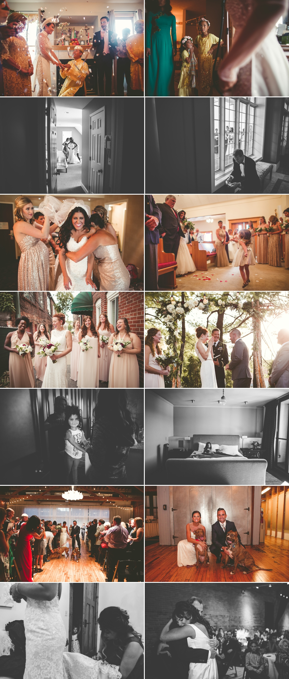 jason_domingues_photography_best_kansas_city_photography_kc_wedding_weddings0002.jpg