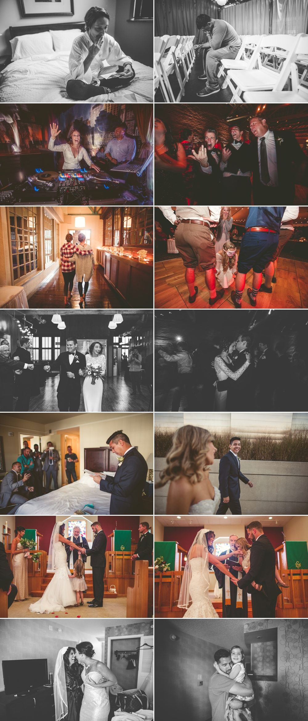 jason_domingues_photography_best_kansas_city_photography_kc_wedding_weddings0004.jpg