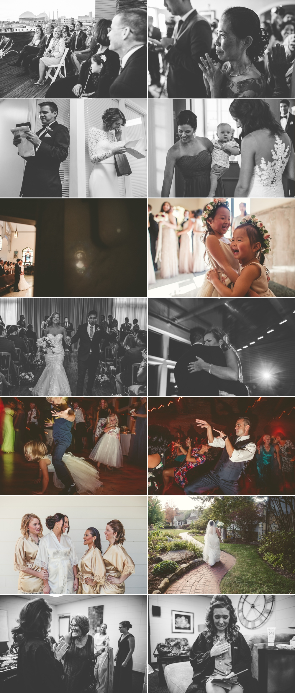 jason_domingues_photography_best_kansas_city_photography_kc_wedding_weddings0008.jpg