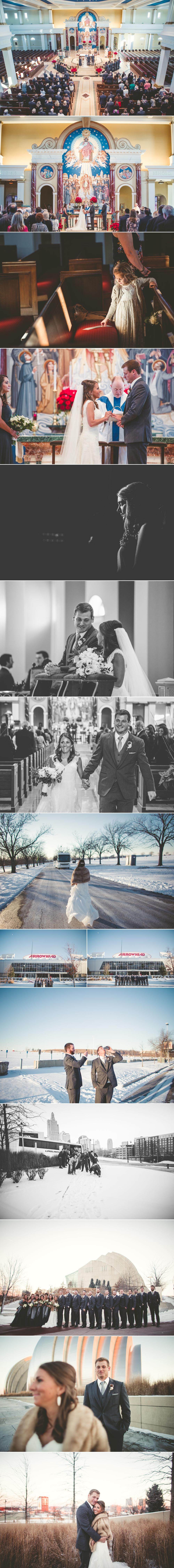 jason_domingues_photography_best_kansas_city_photographer_kc_wedding_weddings_winter0002