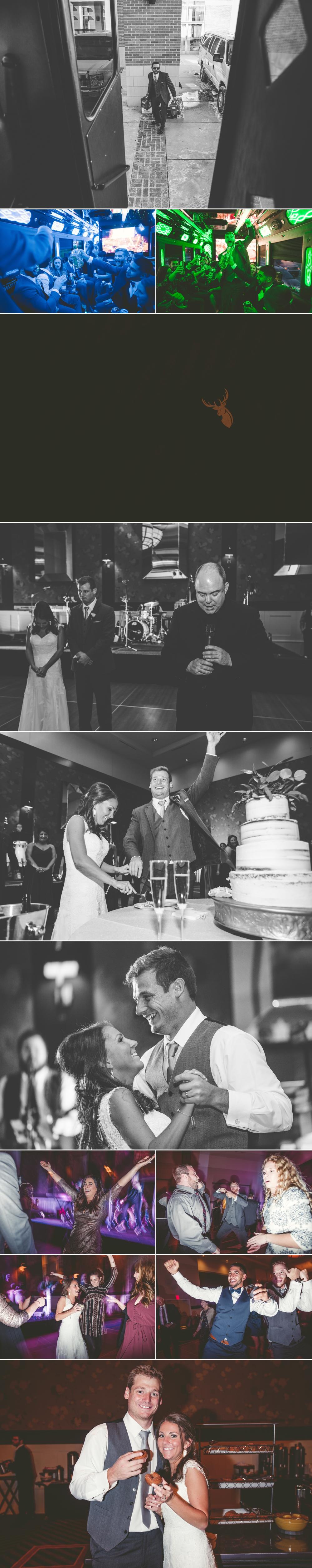 jason_domingues_photography_best_kansas_city_photographer_kc_wedding_weddings_winter0003