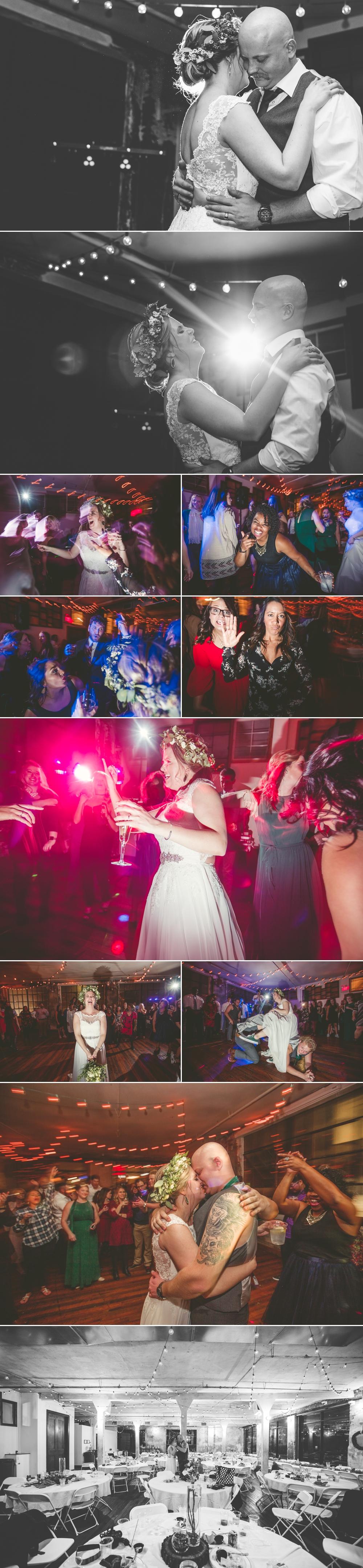 jason_domingues_photography_best_kansas_city_wedding_photographer_kc_weddings_the_bauer0003