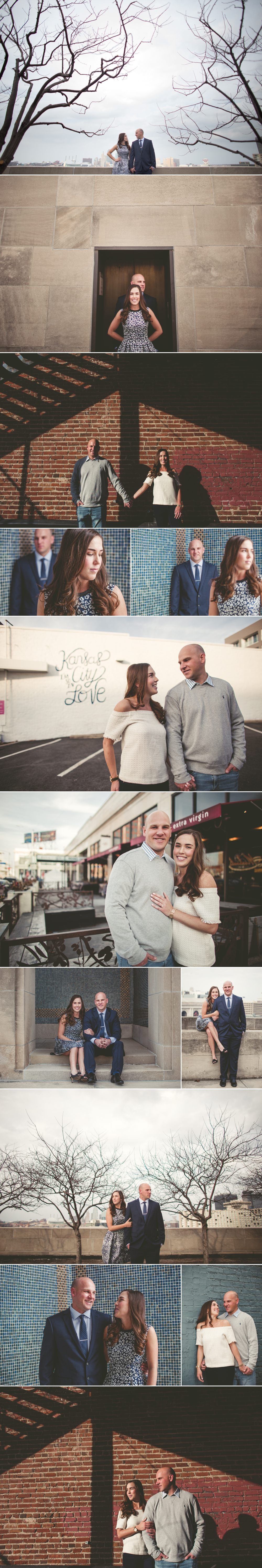 jason_domingues_photography_best_kansas_city_wedding_photographer_kc_engagement_session.jpg