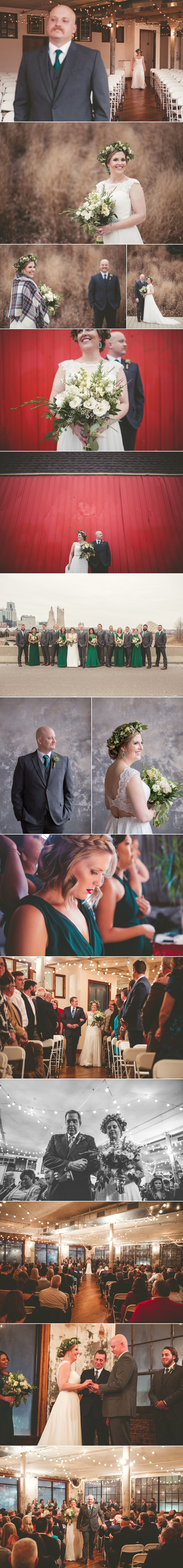 jason_domingues_photography_best_kansas_city_wedding_photographer_kc_weddings_the_bauer0002