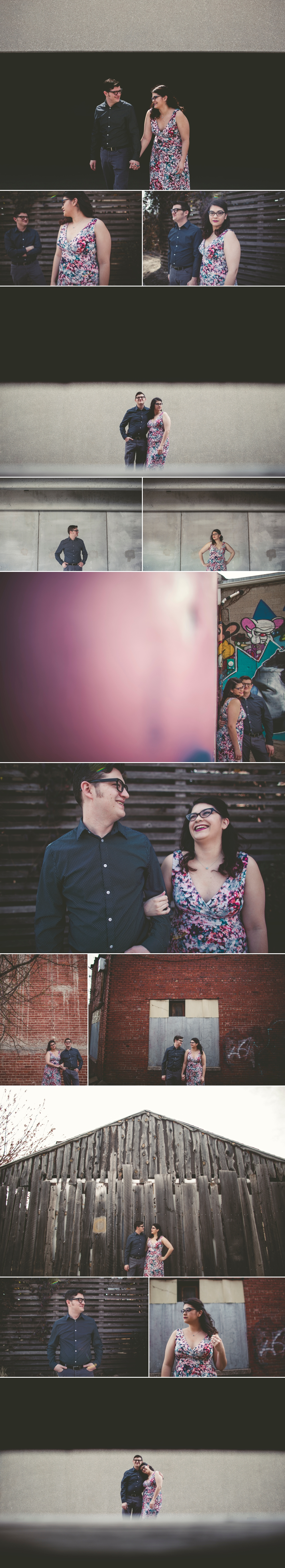 jason_domingues_photography_best_kansas_city_wedding_photographer_engagement_session_downtown_kc.jpg