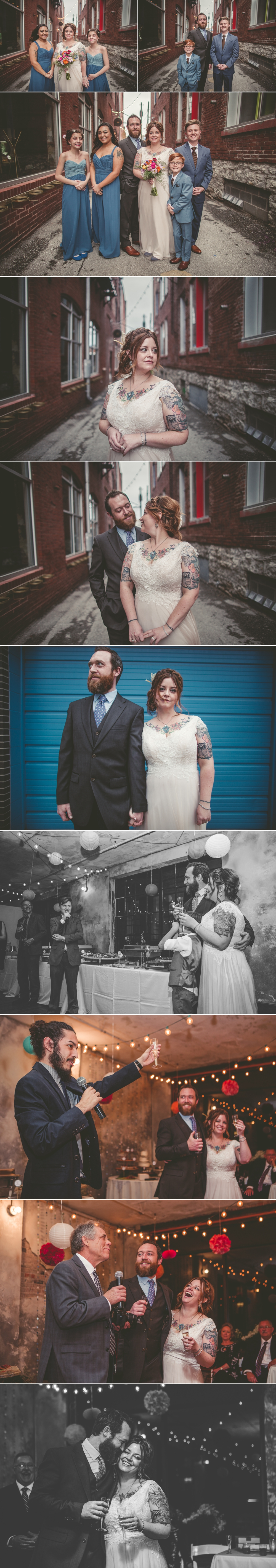 amber_eric_wedding_jason_domingues_photography_best_kansas_city_photographer_downtown_kc_weddings_the_bauer_0003