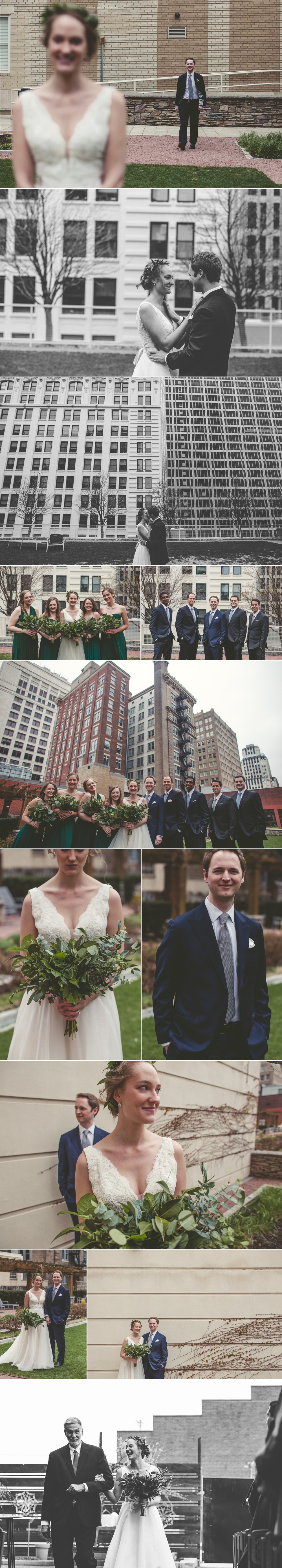 mae_chris_hobbs_building_feasts_of_fancy_0002_jason_domingues_photography_best_kansas_city_photographer_kc_weddings_