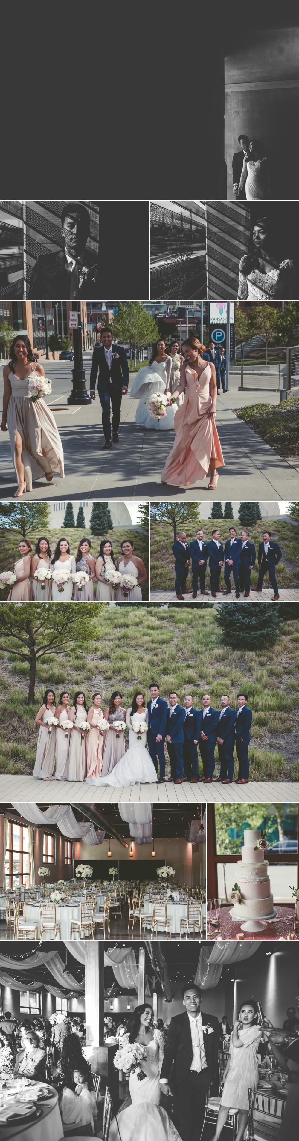 jason_domingues_photography_best_kansas_city_wedding_photographer_kc_weddings_loose_park_monarch_room_0003