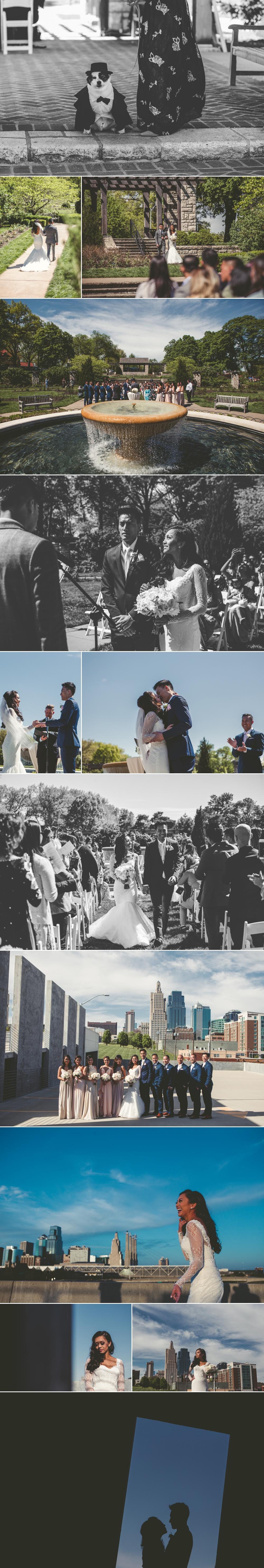 jason_domingues_photography_best_kansas_city_wedding_photographer_kc_weddings_loose_park_monarch_room_0002